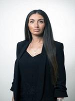 Christine Vella