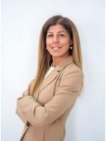 Simone Magri