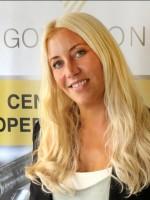 Ida Nitzsche