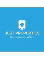 Just Properties 2