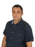 Nathan Mifsud Bonnici