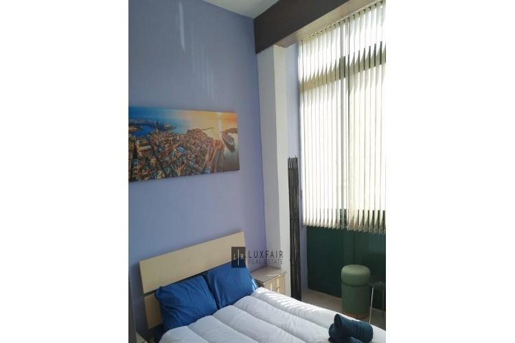 1 Bedroom Apartment To Rent