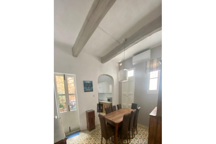 3 Bedroom House of Character To Rent