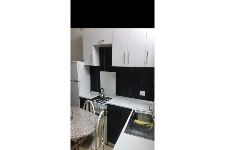 2 Bedroom Maisonette To Rent