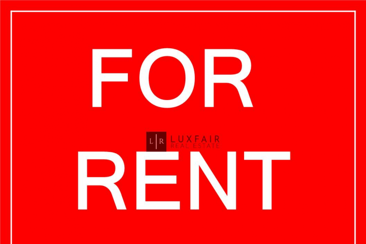 Office To Rent
