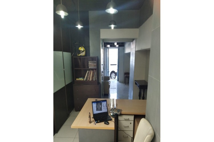 Office For Sale