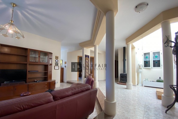 2 Bedroom Villa For Sale