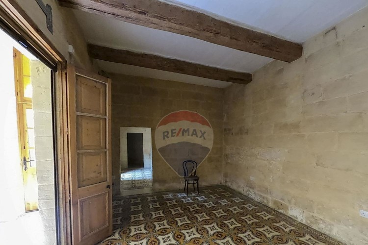 House of Character For Sale