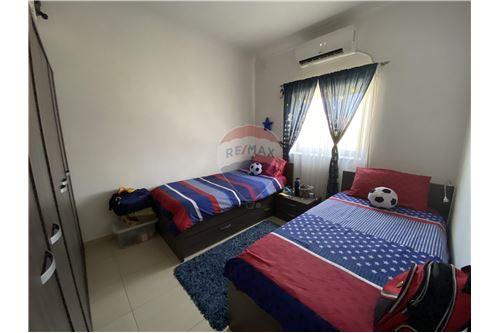 4 Bedroom Duplex For Sale