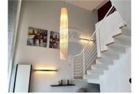 2 Bedroom Duplex To Rent