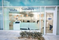 Malta Sothebys International