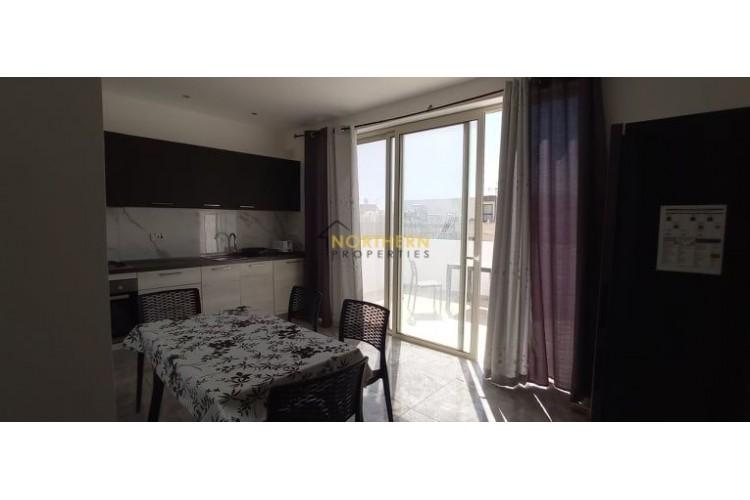 2 Bedroom Duplex For Sale