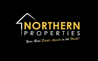 Northern Properties