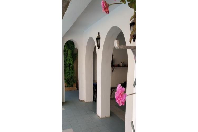 5 Bedroom Villa To Rent