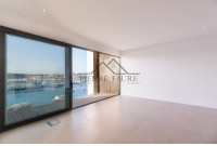3 Bedroom Apartment For Sale