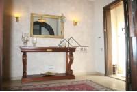 4 Bedroom Semi-Detached Villa For Sale