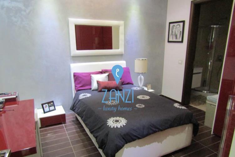 4 Bedroom Bungalow For Sale