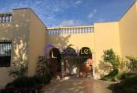 2 Bedroom Detached Villa To Rent