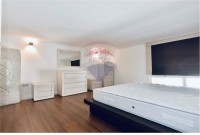 5 Bedroom Apartment For Sale