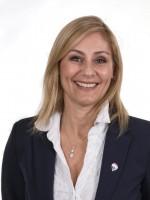 Rosanna Binotto