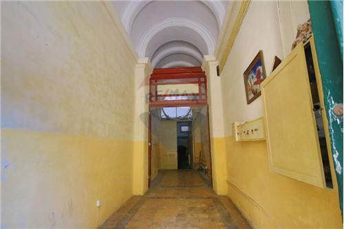 Palazzo For Sale