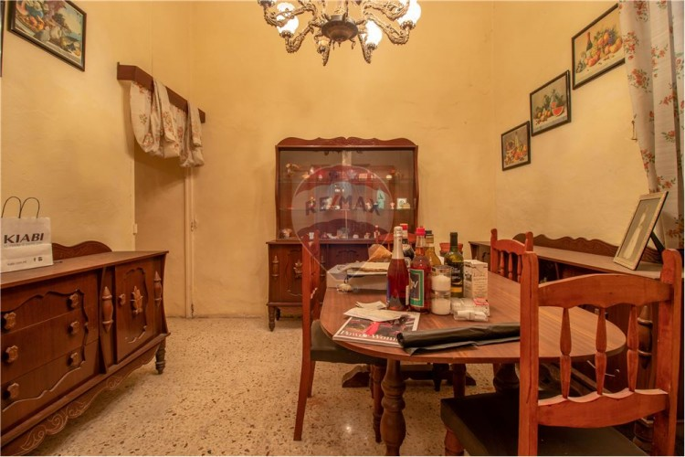 4 Bedroom House of Character For Sale