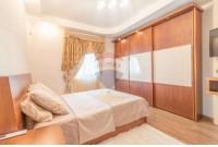 4 Bedroom Maisonette For Sale