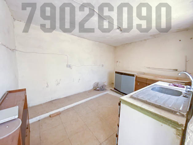 1 Bedroom Town House For Sale