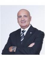 Adrian Caruana
