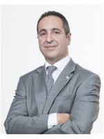 Marco Satariano