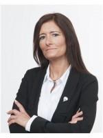 Veronica Vella
