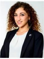 Michela Camilleri