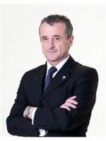 Paul Sammut