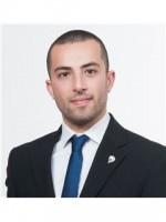 Kareem Shawish
