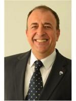 John Cutugno