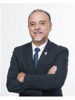 Mario Mangion