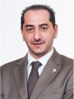 Etienne Vassallo