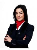 Amanda Mifsud