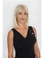 Maria Grillo