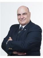 Anthony Portelli