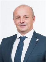 Igor Stefanovic