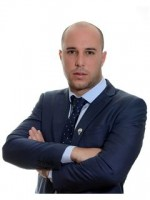 Kurt Scicluna
