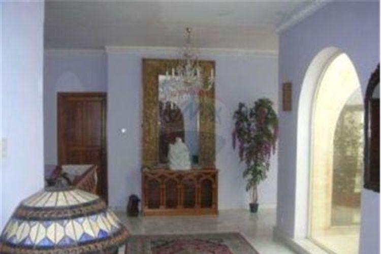 5 Bedroom Villa For Sale