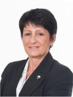 Miriam Camilleri