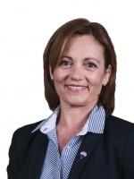 Edith Camilleri