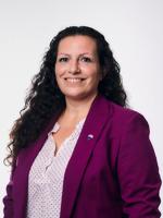 Maria Jovanovic Pace