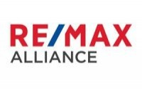 REMAX Alliance SG