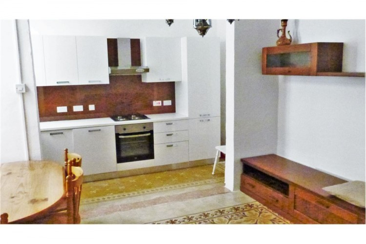 2 Bedroom Town House To Rent