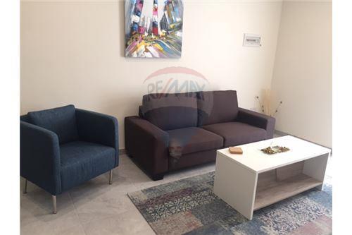 1 Bedroom Maisonette To Rent