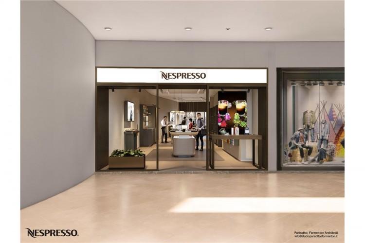 Shop To Rent